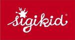 Sigikid - Novinky