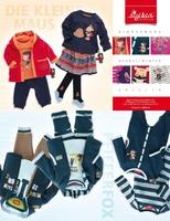 Dětské oblečení sigikid - NOVINKA