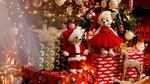 Vánoce 2017 - informace pro VELKOOBCHODNÍ ZAKAZNÍKY