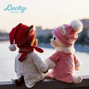 LD019_Lucky Kiki+LD006_Lucky Lili_ph10