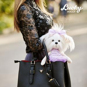 LD004_Lucky Mimi_ph10