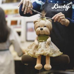 LD005_Lucky Yoyo_ph10