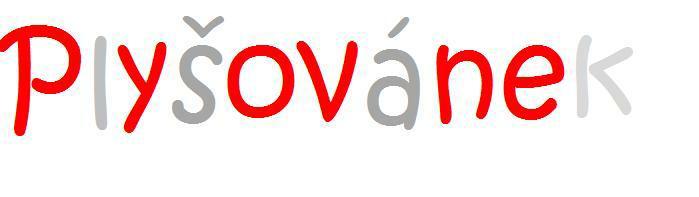 logo-plysovanek-jpg.jpg