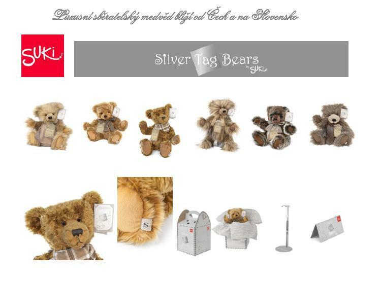 Silver bears. jpg